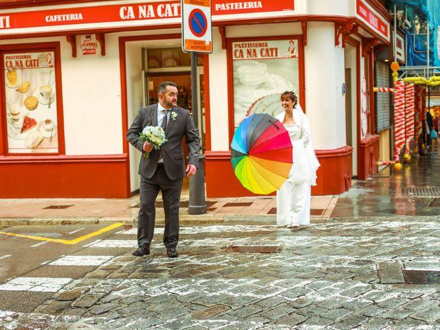 La boda de Eduardo y Silvia en Palmanyola, Islas Baleares 51