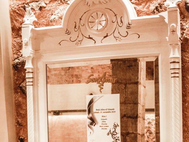 La boda de Eduardo y Silvia en Palmanyola, Islas Baleares 70