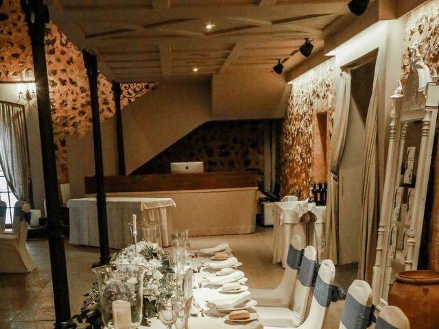 La boda de Eduardo y Silvia en Palmanyola, Islas Baleares 71