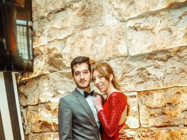 La boda de Eduardo y Silvia en Palmanyola, Islas Baleares 73