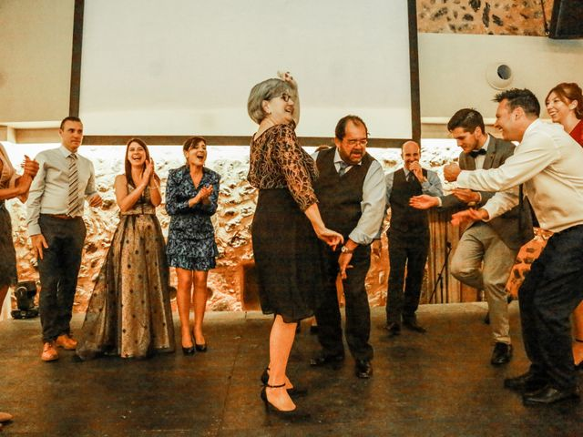 La boda de Eduardo y Silvia en Palmanyola, Islas Baleares 74