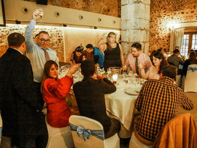 La boda de Eduardo y Silvia en Palmanyola, Islas Baleares 75