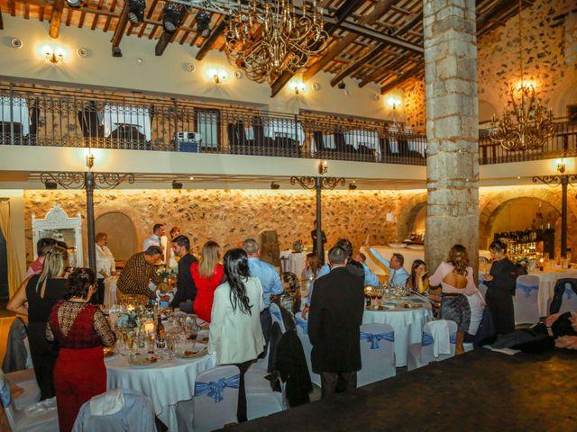 La boda de Eduardo y Silvia en Palmanyola, Islas Baleares 76