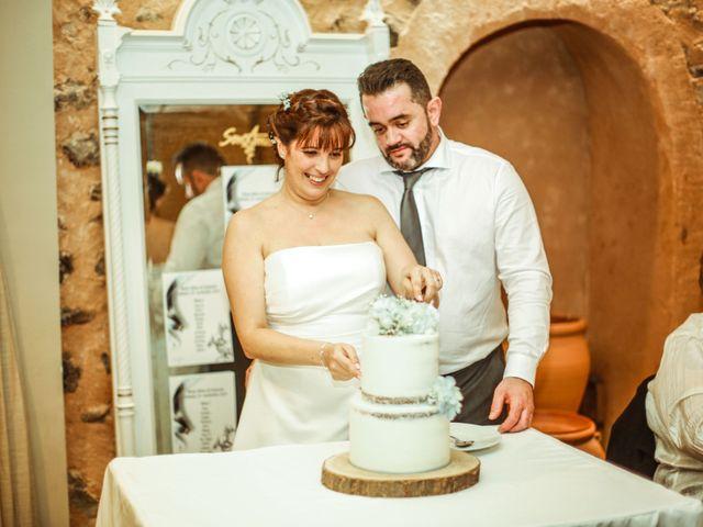 La boda de Eduardo y Silvia en Palmanyola, Islas Baleares 77