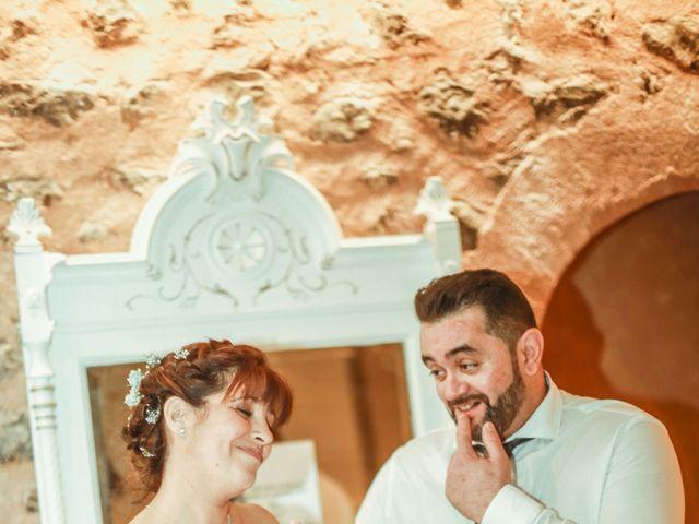 La boda de Eduardo y Silvia en Palmanyola, Islas Baleares 2