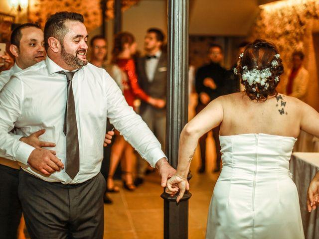 La boda de Eduardo y Silvia en Palmanyola, Islas Baleares 79