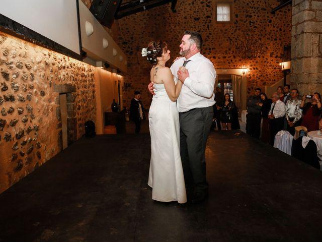 La boda de Eduardo y Silvia en Palmanyola, Islas Baleares 80