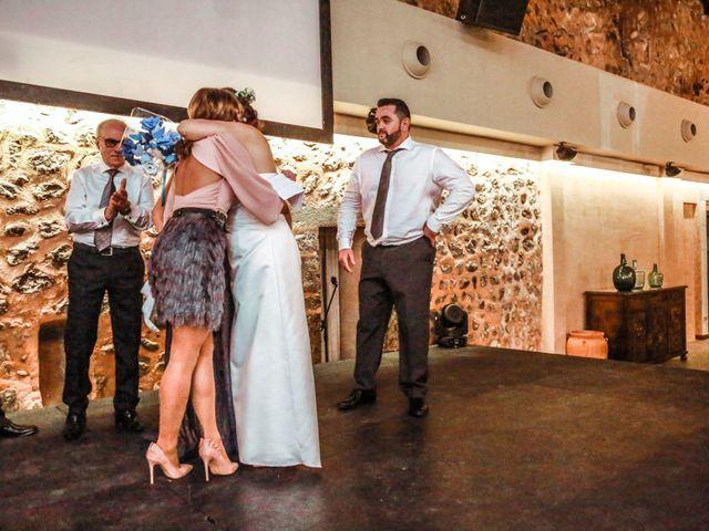La boda de Eduardo y Silvia en Palmanyola, Islas Baleares 82