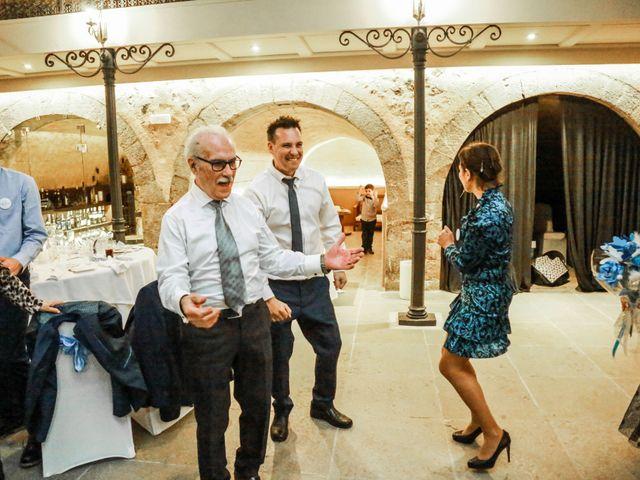 La boda de Eduardo y Silvia en Palmanyola, Islas Baleares 83