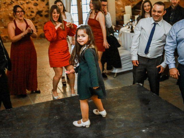 La boda de Eduardo y Silvia en Palmanyola, Islas Baleares 84