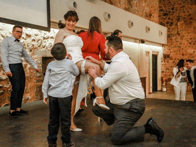 La boda de Eduardo y Silvia en Palmanyola, Islas Baleares 85