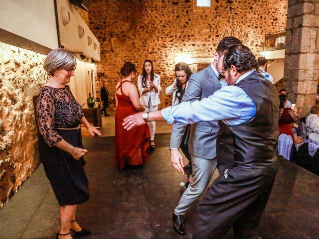 La boda de Eduardo y Silvia en Palmanyola, Islas Baleares 86