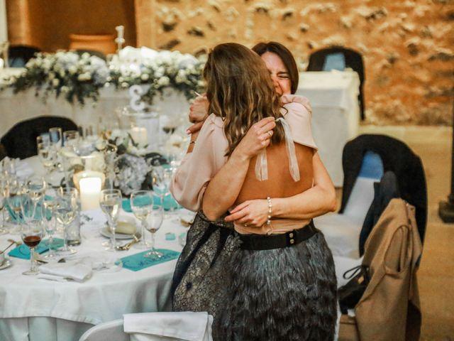 La boda de Eduardo y Silvia en Palmanyola, Islas Baleares 87