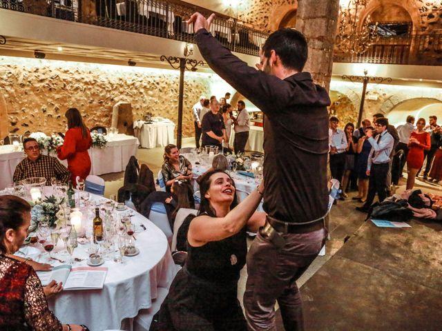 La boda de Eduardo y Silvia en Palmanyola, Islas Baleares 88