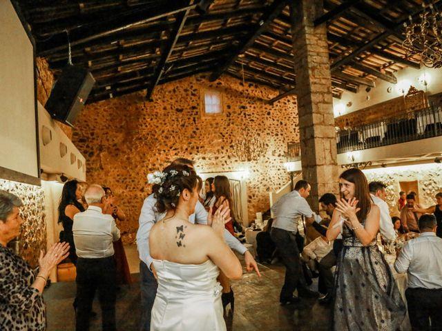 La boda de Eduardo y Silvia en Palmanyola, Islas Baleares 90