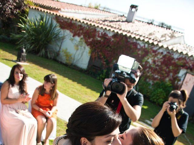 La boda de David y Gema en Talavera De La Reina, Toledo 114