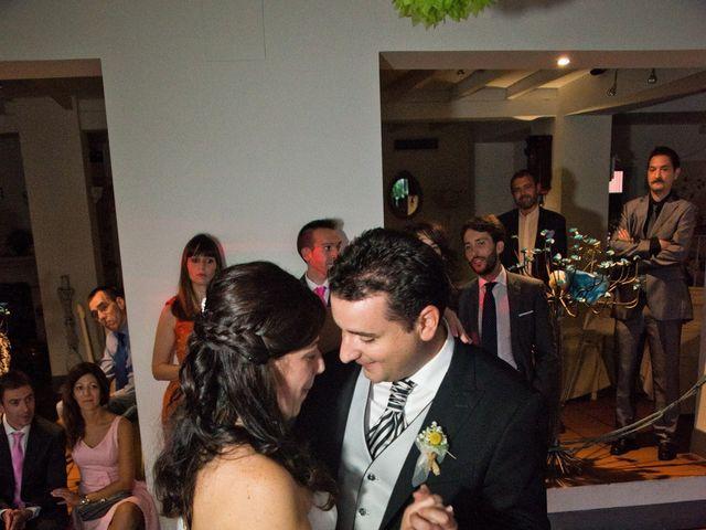 La boda de David y Gema en Talavera De La Reina, Toledo 204