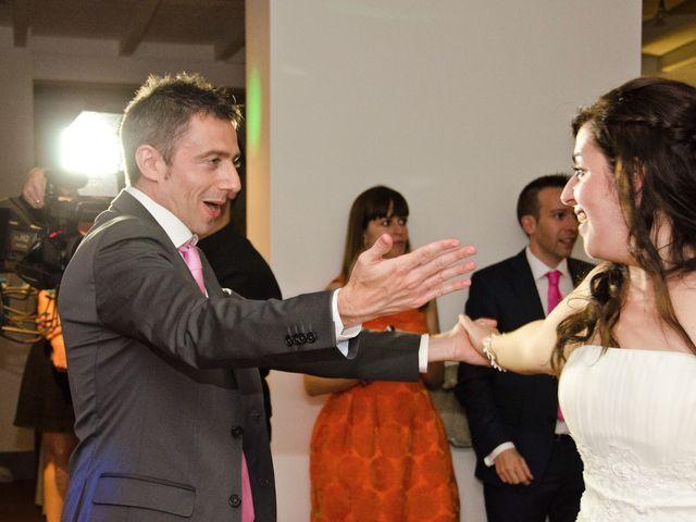 La boda de David y Gema en Talavera De La Reina, Toledo 215
