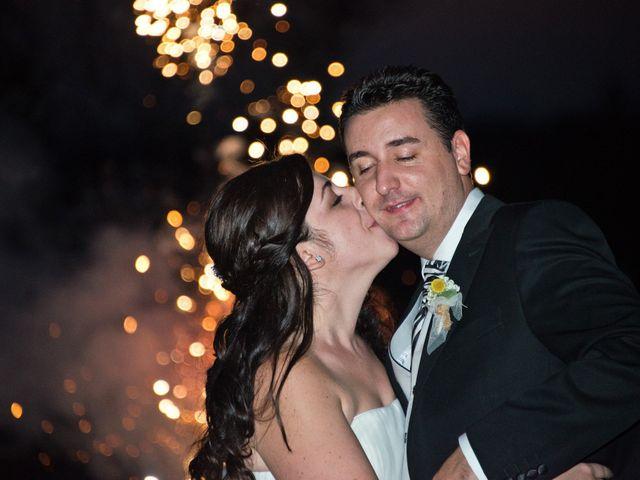 La boda de David y Gema en Talavera De La Reina, Toledo 229