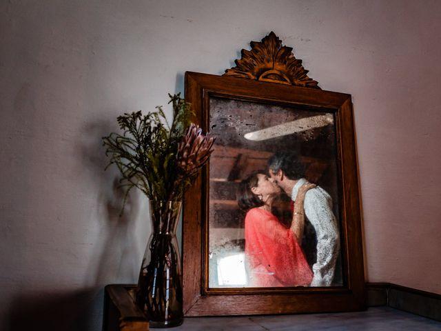 La boda de Alex y Lara en Sant Vicenç De Montalt, Barcelona 11