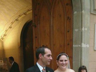 La boda de Jose Manuel y Laura 2