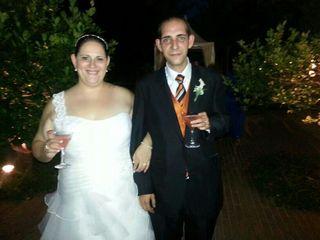 La boda de Jose Manuel y Laura 3