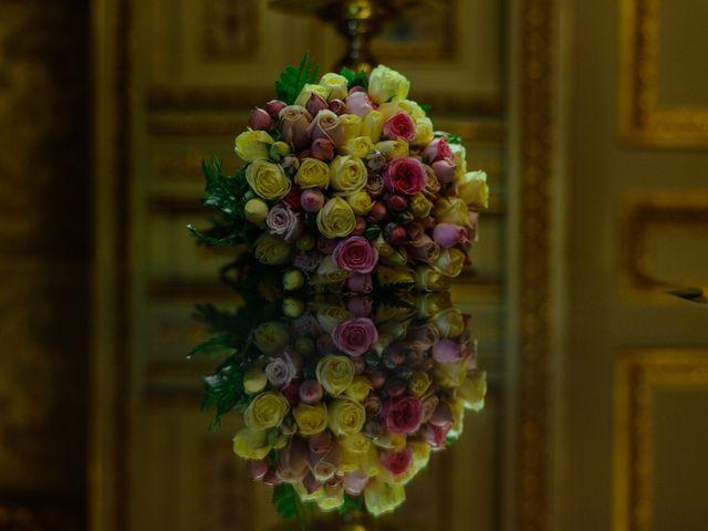 La boda de Edward y Marta en Gava, Barcelona 4
