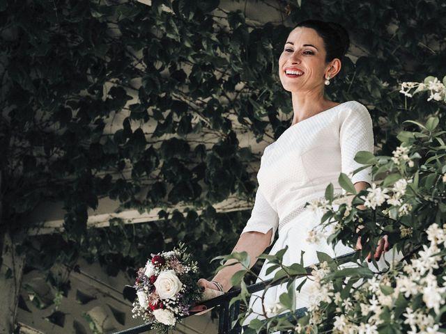 La boda de Ferran y Loreto en Alcoi/alcoy, Alicante 20