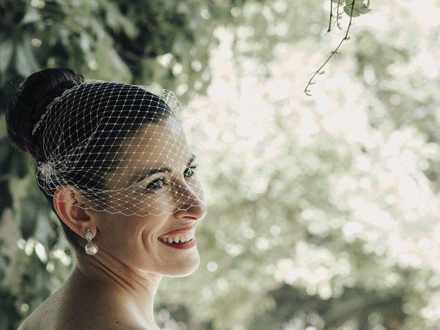 La boda de Ferran y Loreto en Alcoi/alcoy, Alicante 26