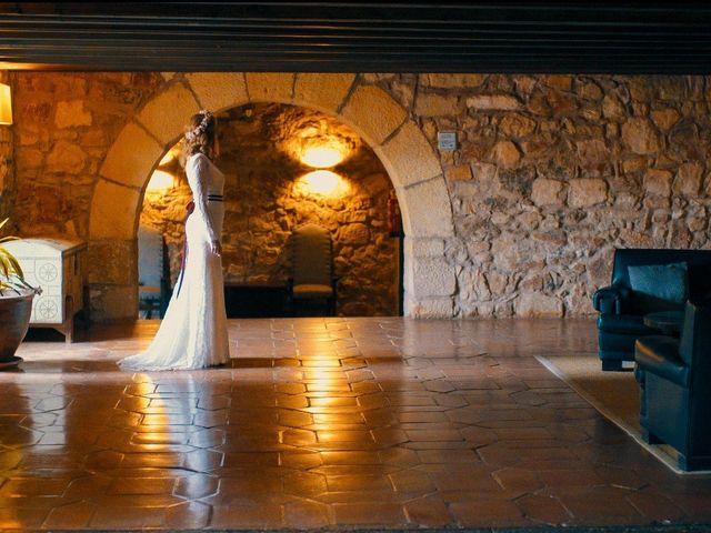 La boda de Juancar y Lorena en Guadalajara, Guadalajara 5