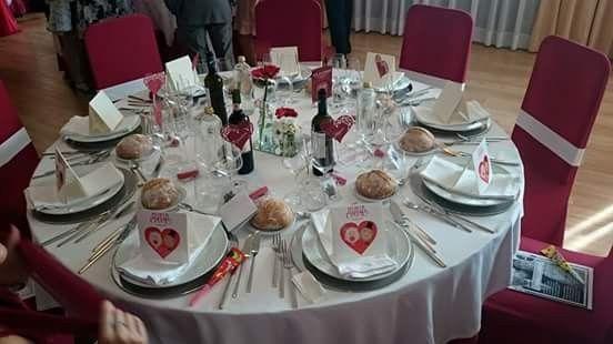La boda de David  y Nuria  en A Coruña, A Coruña 3