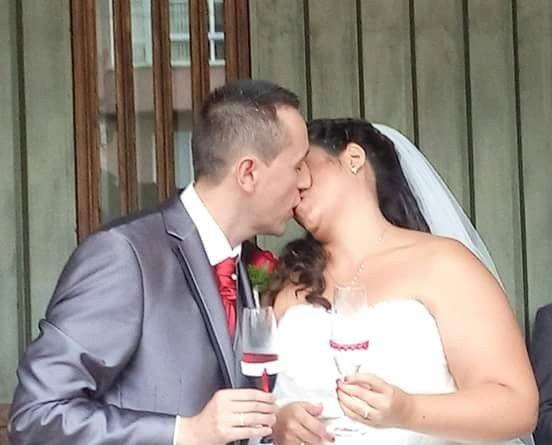 La boda de David  y Nuria  en A Coruña, A Coruña 11