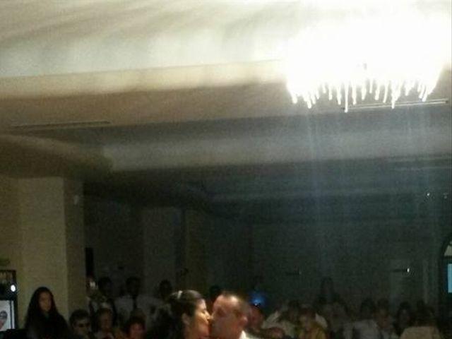 La boda de David  y Nuria  en A Coruña, A Coruña 16