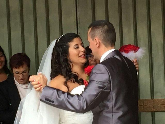La boda de David  y Nuria  en A Coruña, A Coruña 29