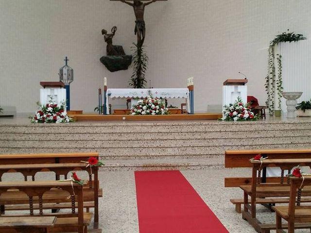 La boda de David  y Nuria  en A Coruña, A Coruña 35