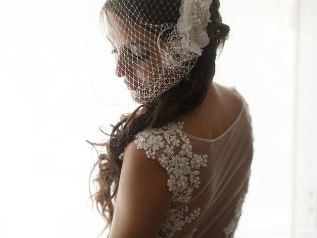 La boda de Nilo y Vero en Odena, Barcelona 6