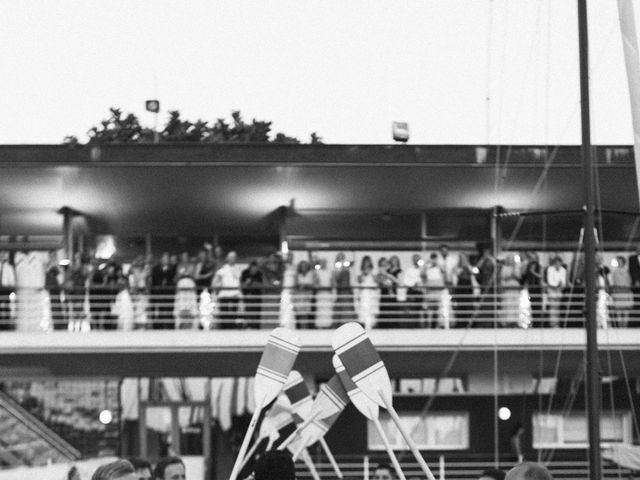 La boda de Willy y Blanca en Barcelona, Barcelona 10