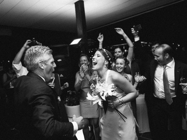 La boda de Willy y Blanca en Barcelona, Barcelona 13