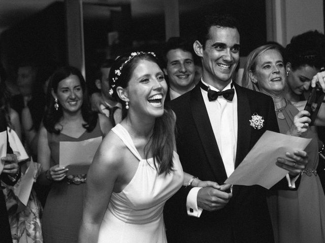 La boda de Willy y Blanca en Barcelona, Barcelona 15