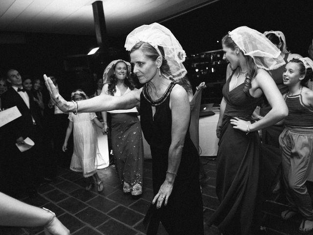 La boda de Willy y Blanca en Barcelona, Barcelona 16