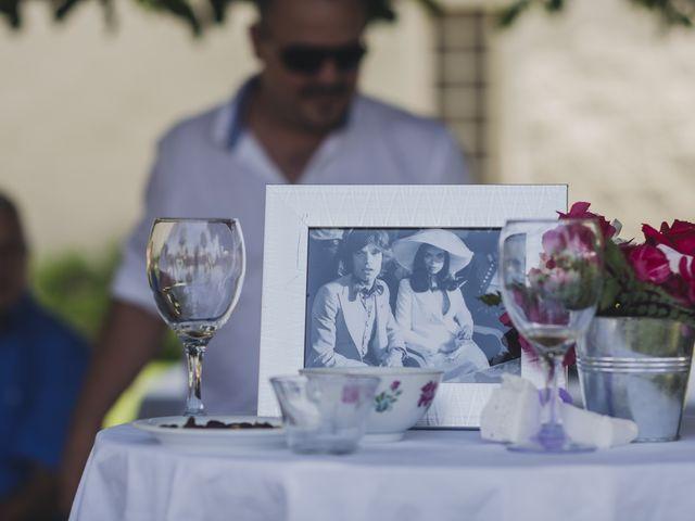 La boda de Javi y Sandra en Picassent, Valencia 87