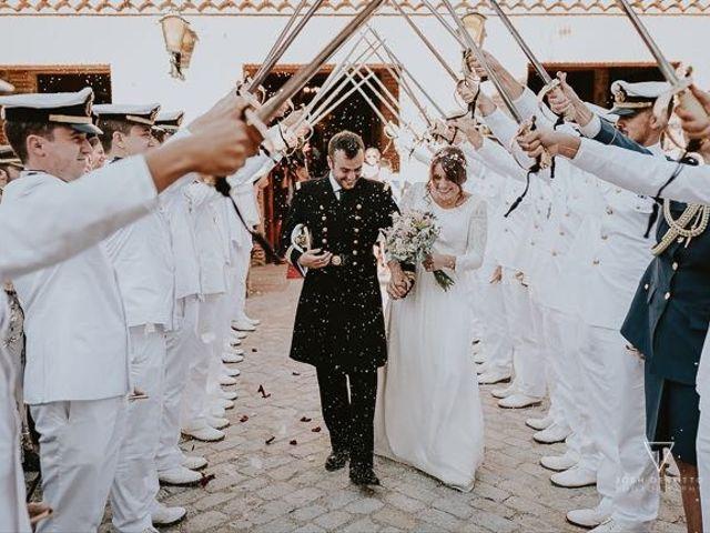 La boda de Carlos y Rebeca en Madrid, Madrid 11