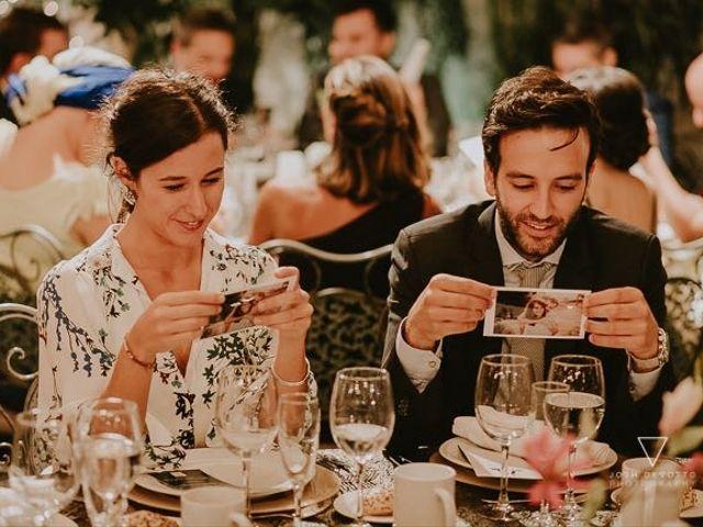 La boda de Carlos y Rebeca en Madrid, Madrid 13