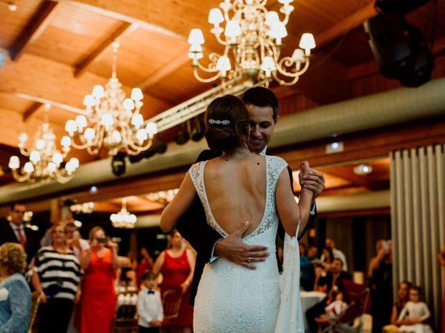 La boda de Oscar y Anabel en Las Palmas De Gran Canaria, Las Palmas 9