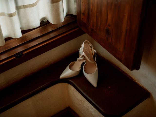 La boda de Oscar y Anabel en Las Palmas De Gran Canaria, Las Palmas 28
