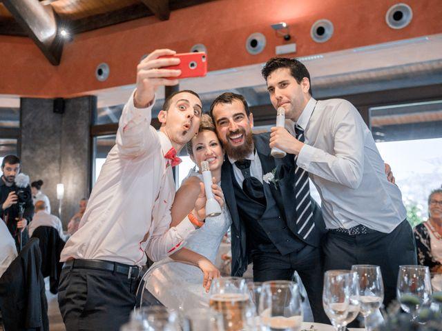 La boda de Pablo y Alba en Zaragoza, Zaragoza 17