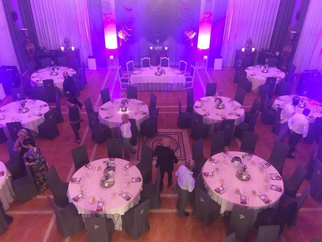 La boda de Julian y Elba en Valladolid, Valladolid 3