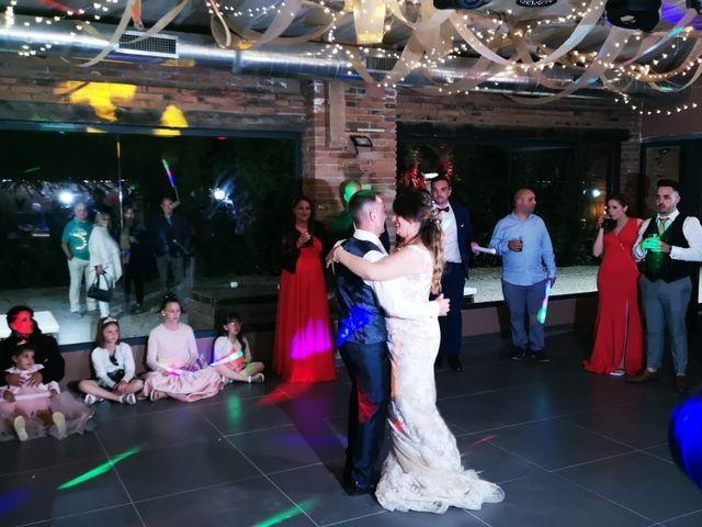 La boda de Juani y José en Caldes De Montbui, Barcelona 6
