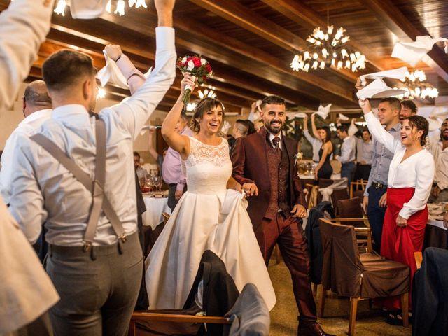 La boda de Àlex y Joana en Deltebre, Tarragona 19