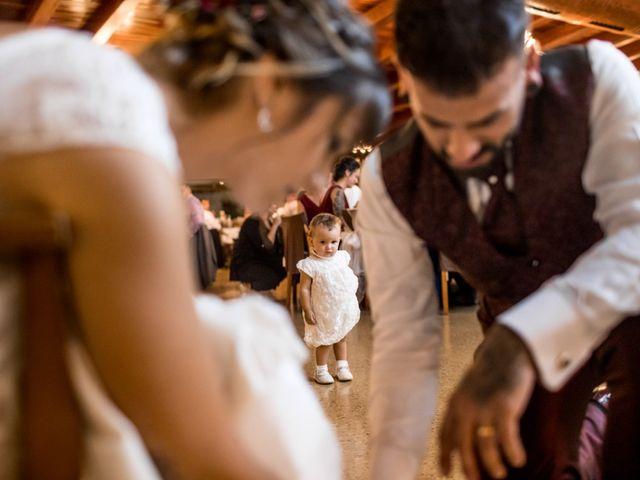 La boda de Àlex y Joana en Deltebre, Tarragona 20